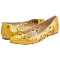Calvin Klein Babet Modelleri 2012 – Şık Babetler