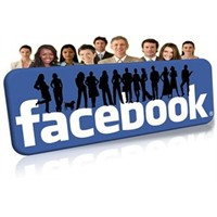 Facebook Gizlilik Politikasında Önemli Değişiklikl