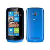 Yeni Nokia