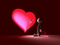 Mutlu Partner Kalbi Koruyor