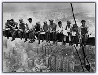 Lewis Wickes Hine -   Amerikalı Fotoğrafçı