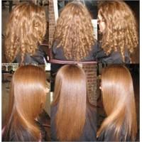 Uzmanına Sorun : Saçlara Brezilya Fönü ...