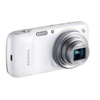 Samsung Galaxy S4 Zoom İle Kamera Ve Telefon Birle