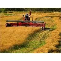 Mevsimlik Tarım İşçilerinin Sigortalılığı