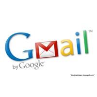 G-mail' De Dev Yenilik!