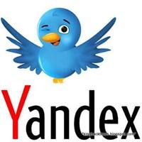 Biz Türkler Saniye 42 Tweet Atarız!