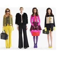 Tam Bir New York Markası: Kate Spade