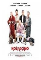 Kolpaçino Filmi