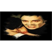 Vampirizm Nedir?