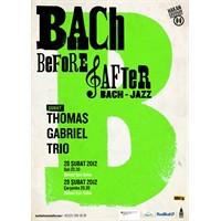 Bach Günleri