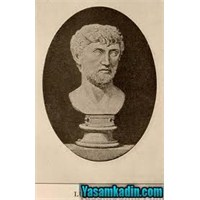 Mazbut Gelinler, Boyalı Gazozlar, Lucretius Carus