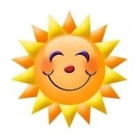 Her Yeni Güne Mutlu Başlayın !