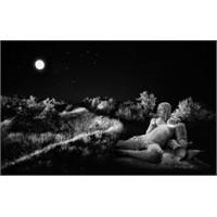 Gecenin Sırrı…