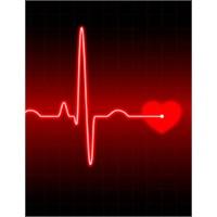 Kalp Hastalıkları Ve Tedavileri