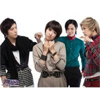 Kore Ve Japon Draması Önerileri!