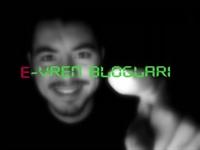 Hangi Blogları Okumuyorum?