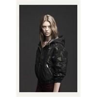 Zara Trf Eylül Lookbook
