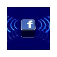 Facebook Messenger Android Uygulamasına Sesli Aram