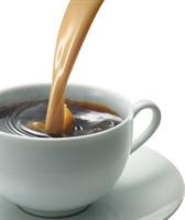 Kafein Ve Kahve Nasil Birakilir?