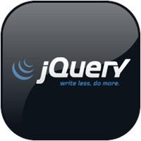 Jquery İle Arka Plan Resmini Tam Ekran Yapmak