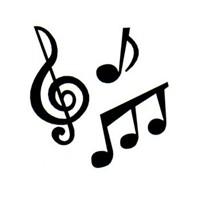 Dünyanın En Çok Söylenen Şarkısı
