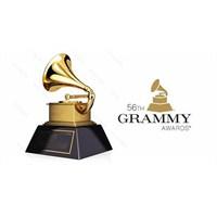 56. Grammy Ödülleri Adayları Açıklandı!.