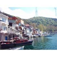 Anadolu Kavağı'nda Yapılacaklar Listesi (Top 5)