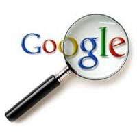 Google Arama Algoritmasında Bir Değişiklik Daha