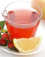 Zayıflamaya Yardımcı Metobolizma Hızlandırıcı Çay