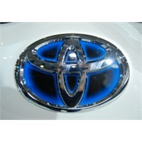 Cenevre 2011 : Toyota Yaris Hsd Ve Prius+