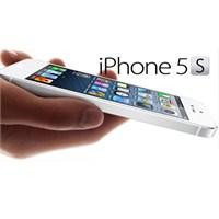 İphone 5s Apple Tarafından Doğrulandı!