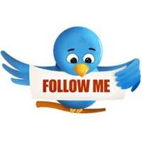 Twitter'da Takip Edilmek İçin Ne Yapmalı?