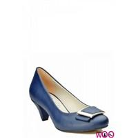 2013 Versace Ayakkabı Modelleri