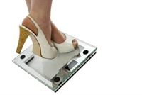 Haftada- En -çok Kaç Kilo Verilmeli