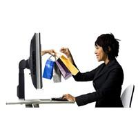 E-alışveriş Yaparken Nelere Dikkat Edilmelidir?