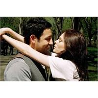 Sağlıklı Bir İlişkinin Temel Kuralları