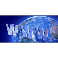 World Wide Web (Www) Mazi Mi Oluyor?
