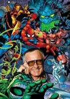 Marvelın Babası
