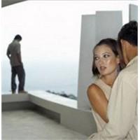Partneriniz Size Daha Fazla Mı Önem Veriyor?