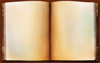 Standart Photoshop Dersleri: Kitap Yapım