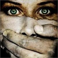 Kadına Şiddet Artıyor