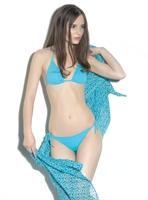 T-box Bikini Ve Mayo Modelleri