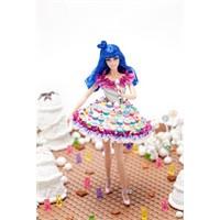 Katy Perry Barbie - California Dream Doll