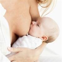Anne Sütü Nıyetıne Pekmez Olur Mu?