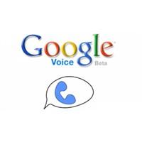Android İçin Google Voice Yenilendi