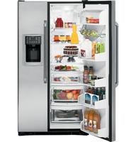 Buzdolabındaki Gizli Tehlikelere Dikkat!!!