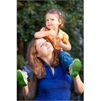Süper Anne Sendromu Hasta Ediyor