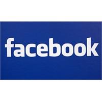 Sosyal Medya'da En Büyük Pay Facebook'ta