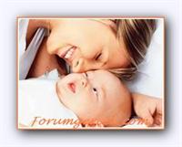 Bebeğinizi Anlama Rehberi