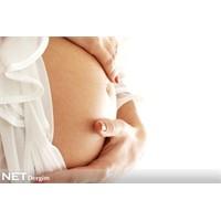 Hamilelikte diş sağlığına dikkat!